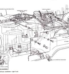 ford truck technical drawings and schematics section f heating f250 ac diagram f250 ac diagram [ 1146 x 844 Pixel ]