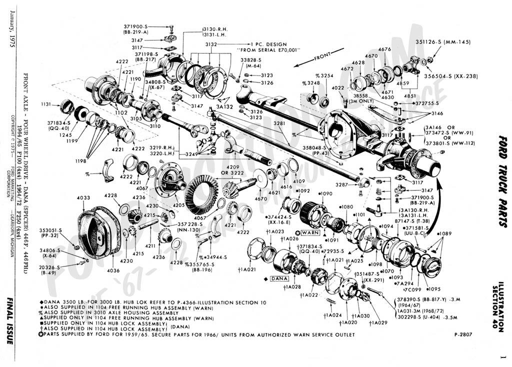 1992 dodge pickup wiring diagram