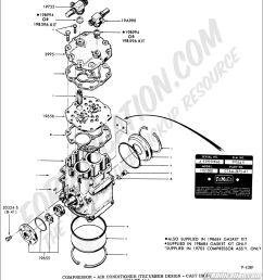 diagram of ac compressor wiring diagram new [ 1024 x 1118 Pixel ]