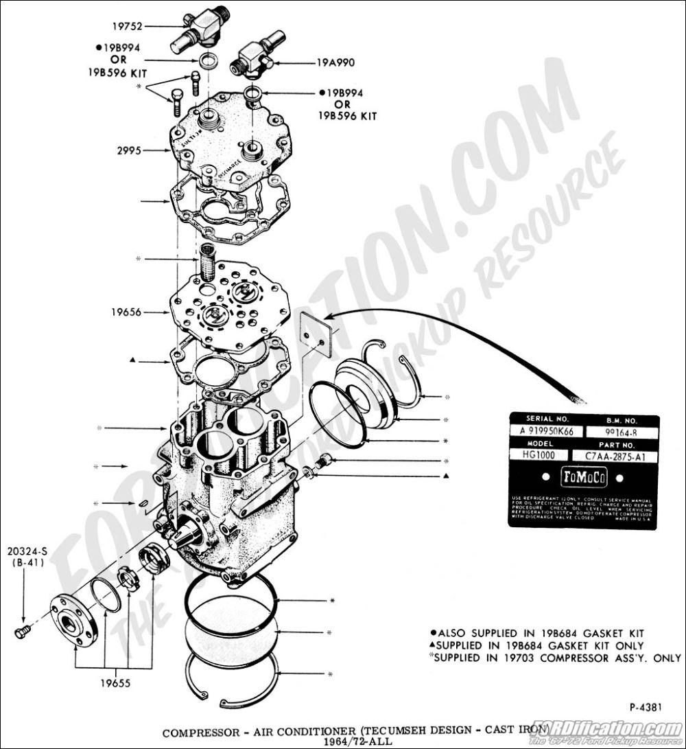 medium resolution of diagram of ac compressor wiring diagram new