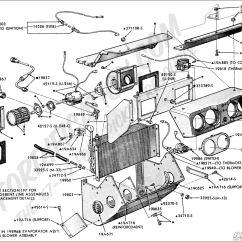 Air Conditioning Components Diagram Ford Wiring Symbols 1963 Galaxie 500 Xl Imageresizertool Com