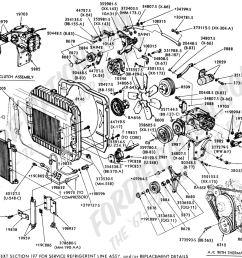 f350 ac diagram wiring diagram expert 2006 f350 ac system diagram f350 ac diagram [ 1616 x 1200 Pixel ]