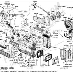 2002 Ford Escape Exhaust Diagram Cat Adem 3 Wiring 2005 Dual System Diagrams Free Engine Image For 2003 Parts