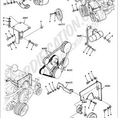 1968 Chevelle Wiring Diagram Ecklers 36 Ima 2003 Nissan Altima 66 Corvette Schematic Best Library Diagrams Autosmoviles Com Easy Clutch 1966 Impala Harness American Auto Wire