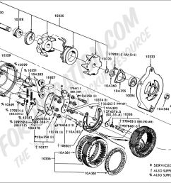 1977 ford bronco alternator wiring diagram [ 1682 x 1024 Pixel ]