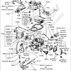700r4 Exploded Diagram 1995 Nissan Pickup Radio Wiring View Of Autos Post