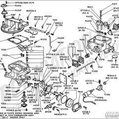 Stromberg Carburetor Diagram 1998 Mitsubishi Mirage Radio Wiring
