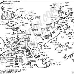 2004 Subaru Wrx Radio Wiring Diagram Harbor Breeze Ceiling Fan Light 04 Grand Cherokee Diagram, 04, Free Engine Image For User Manual Download