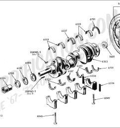 ford 360 v8 engine diagram wiring libraryford 360 v8 engine diagram [ 1200 x 781 Pixel ]