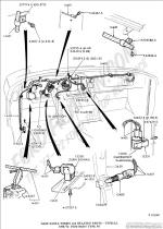 1958 Ford Ranchero Wiring Diagram Free Image. Ford. Auto