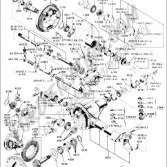1970 Ford F100 Steering Column Wiring Diagram Fujitsu Ten Car Radio Truck Technical Drawings And Schematics Section A