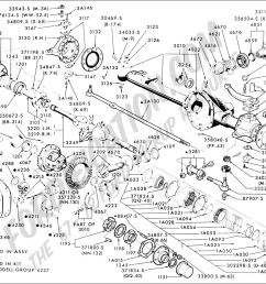 ford focus rear suspension diagram 02 ford f 250 4x4 front end ford f 250 front suspension diagram also ford f 350 super duty wiring [ 1435 x 1024 Pixel ]