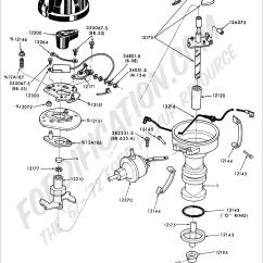 Ford 302 Engine Wiring Diagram Canada Goose Decoy Spread Diagrams For 1989 F150 Get Free