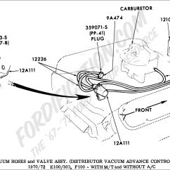 Ford 302 Engine Wiring Diagram Turtle S Head Vacuum Line Schematics For 5 4 Autos Post