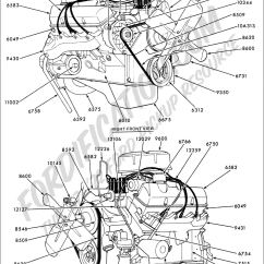 Engine Wiring Diagram Sonos Playbar 1969 Ford 302 Get Free Image About