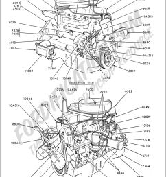 6 cylinder engine diagram wiring diagram blog 6 cylinder engine diagram [ 1024 x 1502 Pixel ]