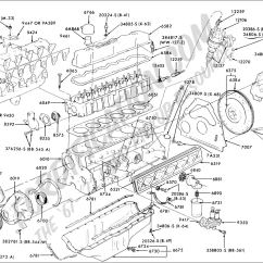 Ford 302 Engine Parts Diagram Polonium Atom Small Resolution Of Another Blog About Wiring U2022 Rh Ok2