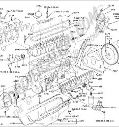 2005 ford f250 engine diagram wiring diagram for you rh 10 8 4 carrera rennwelt de 6 4 powerstroke turbo diagram ford 6 0 powerstroke diagram [ 1452 x 1024 Pixel ]