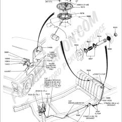 2008 Ford F250 Ac Wiring Diagram 2002 Jeep Liberty Parts F 250 Schematic For 1986 Database 4x4 1975 1993