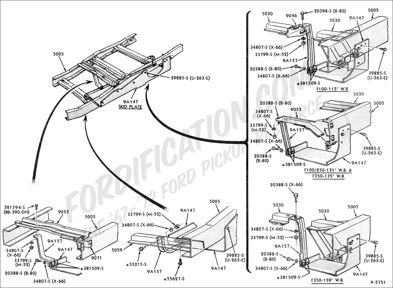 1990 ford fuel system diagram msi n1996 motherboard power 89 f150 pump location html get free image