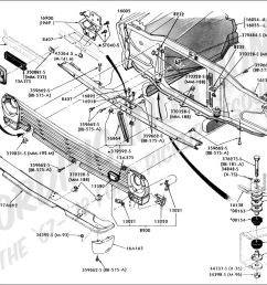 1962 ford f100 wiring diagram [ 1200 x 857 Pixel ]