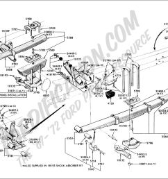 2001 f350 steering diagram wiring diagrams scematic 2001 ford f350 dually 2001 f350 frame diagram [ 1467 x 1024 Pixel ]