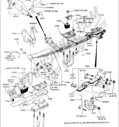 2010 ford flex engine diagram wiring diagram z12010 ford flex engine diagram schematic wiring diagram 2002 [ 1024 x 1406 Pixel ]