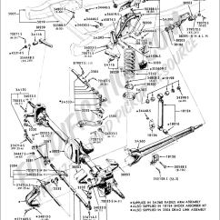 F250 Steering Diagram 2000 Acura Integra Alarm Wiring 2002 Front Axle Free Engine Image For