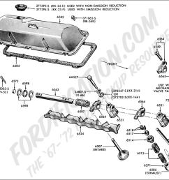 ford truck technical drawings and schematics section e engineford truck technical drawings and schematics section e [ 1024 x 858 Pixel ]