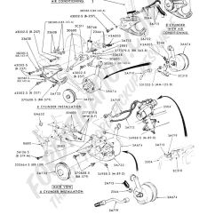 1970 Ford F100 Steering Column Wiring Diagram Yamaha Portable Generator 77 Truck Get Free Image About