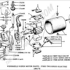 Ford Focus Wiper Motor Wiring Diagram 2010 Explorer C6 Transmission Get Free Image About