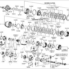 Automatic Transmission Wiring Diagram 1996 Nissan Maxima Radio Ford 4x4 Diagrams Hits Ranger Tail Light Database 1999 Engine