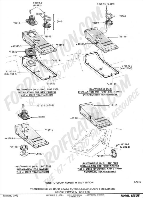 small resolution of ford standard transmission diagrams pontiac g5 transmission standard diagram 1996 isuzu transmission standard diagram ford c6