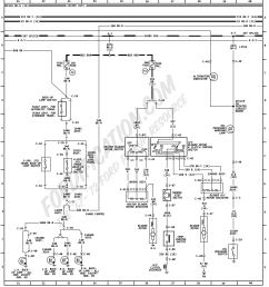 1972 ford f150 wiring diagram simple wiring schema ford starter motor wiring diagram ford motor wiring [ 1580 x 1698 Pixel ]
