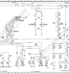 1972 ford truck wiring diagram wiring diagrams sapp 1972 f250 wiring diagram [ 2337 x 1695 Pixel ]