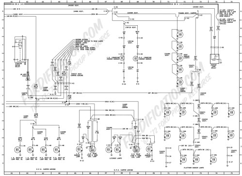 small resolution of 72 ford pickup wiring diagram simple wiring diagram schema rh 26 lodge finder de 2012 ford f350 wiring diagrams ford f 350 wiring schematic
