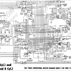 1990 Ford F150 Wiper Motor Wiring Diagram Dynaco Pat 4 Truck Technical Drawings And Schematics Section H