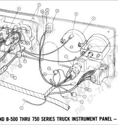 ford truck technical drawings and schematics section h wiring diagrams 1977 c10 short bed 1977 c10 [ 2000 x 1075 Pixel ]