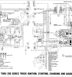 ranger 8 wiring diagram trusted wiring diagram 1965 lincoln wiring diagrams automotive 1974 ford wiring harness [ 2000 x 1331 Pixel ]