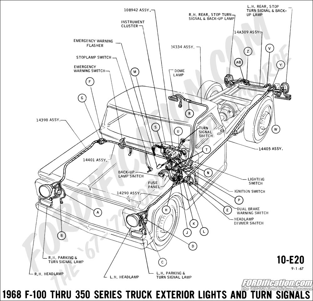 68 Mgb Wiring Diagram, 68, Free Engine Image For User