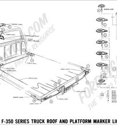 f750 ke light wiring diagram wiring librarywiring diagram 2015 ford f750 1968 f 350 roof and [ 2327 x 1200 Pixel ]