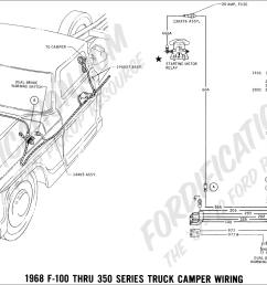 68 47 ford truck technical drawings and schematics section h wiring truck camper [ 1920 x 1114 Pixel ]
