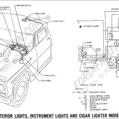 99 F150 Wiring Diagram Architectural Program And 2 Ford F 150 Transfer Case Relay