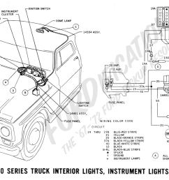 72 ford f 250 ignition wiring diagram get free image 1967 ford f250 wiring schematic 1979 ford f 250 wiring diagram [ 2042 x 1122 Pixel ]