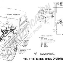 1990 Ford F150 Wiper Motor Wiring Diagram Chinese Mini Quad Truck Technical Drawings And Schematics - Section H Diagrams