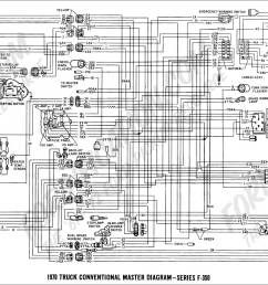 1990 ford f 250 ignition wiring diagram simple wiring post 1998 gmc jimmy ignition wiring diagram 1986 ford f 250 sel wiring diagram [ 2620 x 1189 Pixel ]