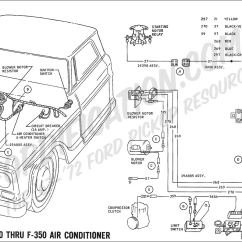 1983 Ford F150 Radio Wiring Diagram Geo Metro F 150 Air Conditioning Get Free