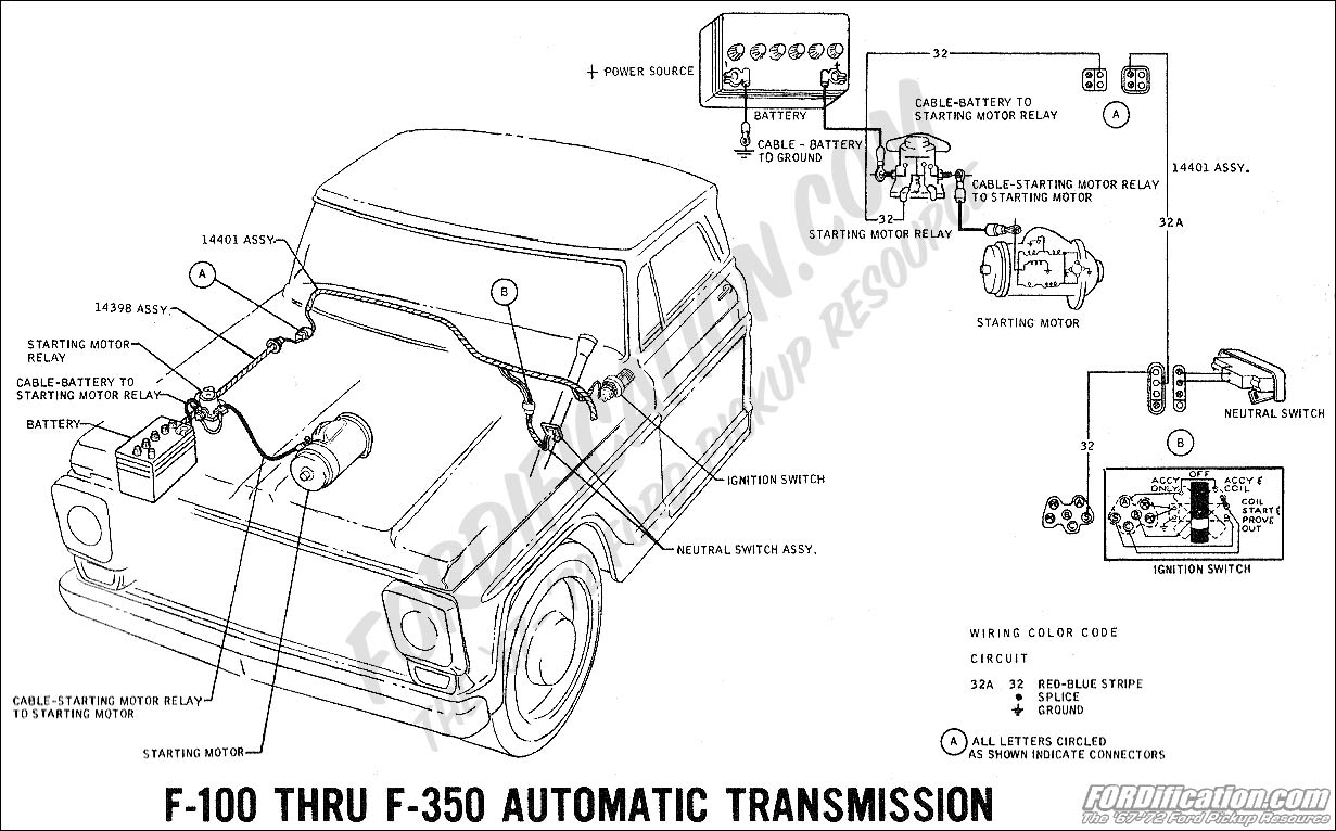 1978 Ford Wiring Diagram For Fuel Tank, 1978, Free Engine