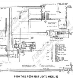 ford truck technical drawings and schematics section h 1965 chevy c10 dash wiring diagram 1965 chevy [ 1576 x 1092 Pixel ]
