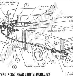 77 ford truck wiring diagrams wiring library ford fusion wiring diagrams 83 f100 wiring diagram help ford truck [ 1276 x 734 Pixel ]